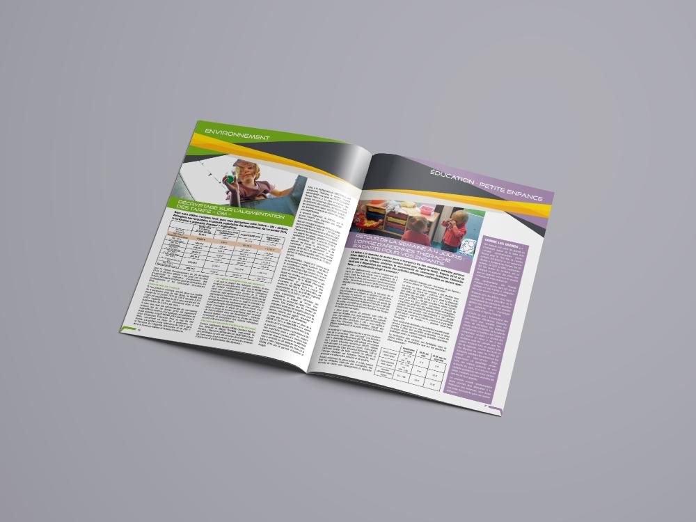 CC Ardennes Thiérache – Mag